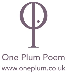 One_Plum_Poem_logo_purple_cmyk